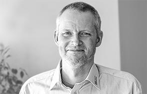 Jan Sletsgaard, Project Manager, FORCE Technology