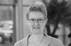 Pia Brunn Poulsen, Project Manager