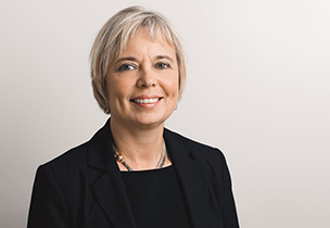 1. maj 2020 tiltræder Hanne Christensen stillingen som CEO for GTS Instituttet FORCE Technology.