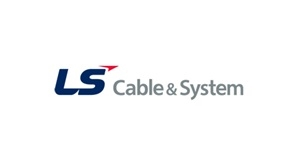 LS Cable & Systems has been verified by FORCE Technology