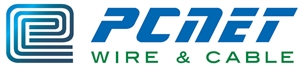 PCNET Wire & Cable has been verified by FORCE Technology