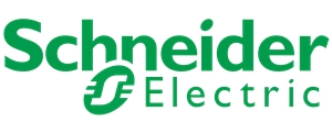 Schneider Electric has been verified by FORCE Technology